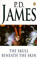 9780684177731 - The Skull Beneath the Skin by P. D. James