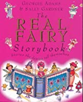 Real Fairy Storybook-P