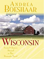 Second Time Around (Wisconsin #3)
