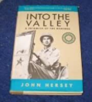 Into the Valley (Witness to War)