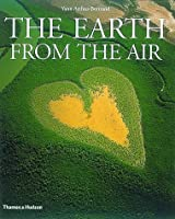The Earth From The Air