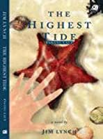 Pasang Laut (The Highest Tide)
