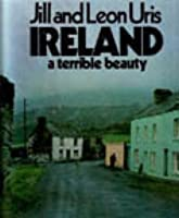 Ireland: A Terrible Beauty. (The Story of Ireland Today with 388 Photographs, Including 108 in Full Color)