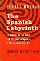 Spanish Labyrinth