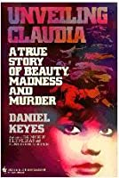 Unveiling Claudia: A True Story
