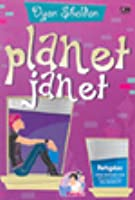 Planet Janet (Planet Janet)