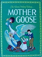 Mother Goose Volland