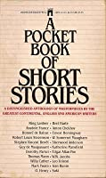 A Pocket Book of Short Stories