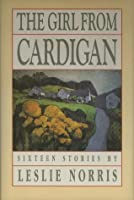 The Girl from Cardigan
