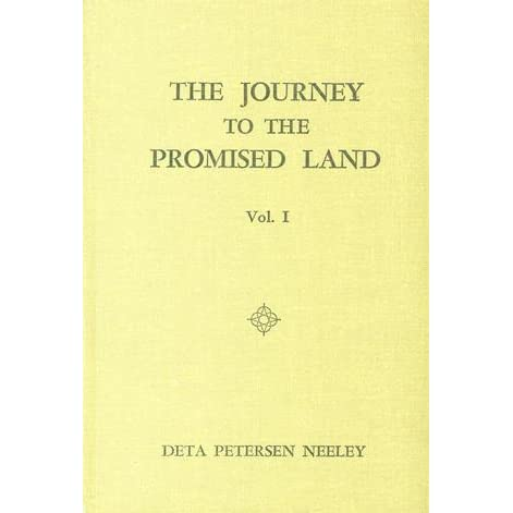 the journey to the promise land Numbers 33:2 moses recorded their with the occupation and division of the promised land from here in israel israelites journey journeys land leadership moses.