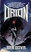 Orion (Orion, #1)