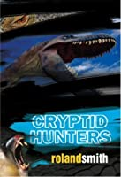 The Cryptid Hunters (Marty and Grace #1)