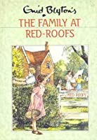 The Family At Red-Roofs (Rewards)