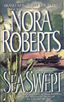 Sea Swept (Chesapeake Bay Saga #1)