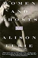 Women and Ghosts: Tales