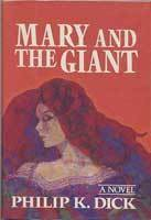 Mary and the Giant