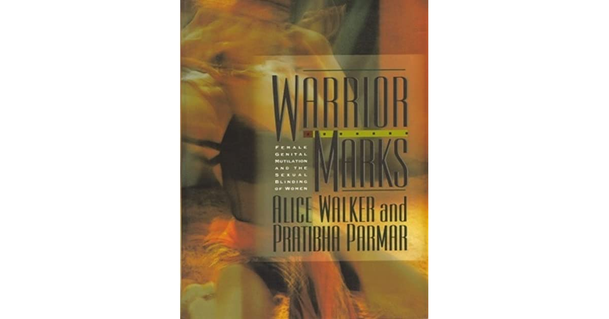 warrior marks Compare deals from seven residential high speed internet providers in warriors mark, pa including xfinity from comcast, windstream and atlantic broadband.