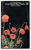 The Penguin Book of First World War Poetry (The Penguin poets)