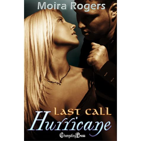 Calling the Bluff (Down & Dirty 2) by Moira Rogers - Read Online