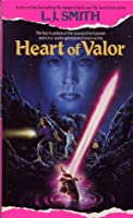 Heart of Valor