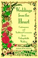 Weddings from the Heart