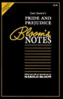 Jane Austen's Pride and Prejudice (Bloom's Notes)