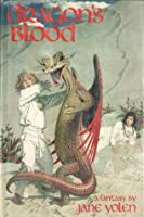 Dragon's Blood: A Fantasy