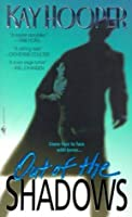 Out of the Shadows (Shadows, #3)