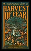 Harvest of Fear (previously titled Fright)