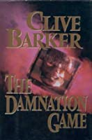 The Damnation Game