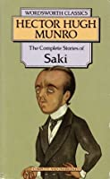 The Complete Stories of Saki
