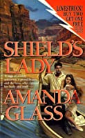 Shield's Lady (Lost Colony, #3)