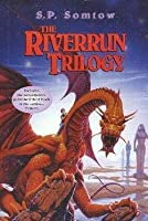 The Riverrun Trilogy