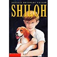 shiloh book report summary Planet book club offers a lesson plan for the novel shiloh by phyllis reynolds naylor this site provides materials (summary, links, outline) for the lesson.