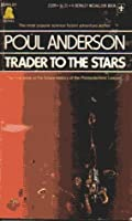 Trader To The Stars