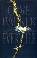 Everville (Book of the Art #2)