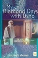 My Diamond Days With Osho