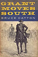 Grant Moves South 1861-1863