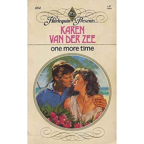 "karen van der zees a secret sorrow Ap english iv compare and contrast essay in karen van der zee's novel, a secret sorrow , and gail godwin's short story,"" a sorrowful woman"", both scenarios are focused on certain ideas of marriage and family."