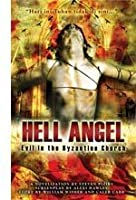 Hell Angel (Exorcist : The beginning)