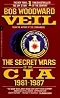 Veil: The Secret Wars of the CIA, 1981-87