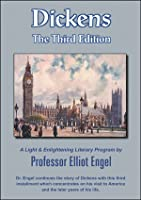 Dickens, the third edition