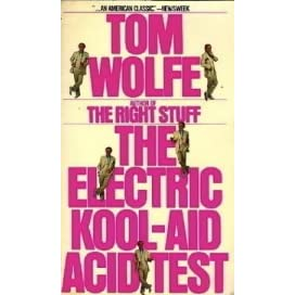 tom wolfe the electric kool aid acid test pdf