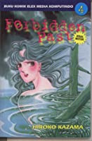 Forbidden Past (vol 4)