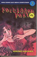 Forbidden Past (vol 3)
