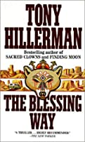 The Blessing Way (Navajo Mysteries, #1)