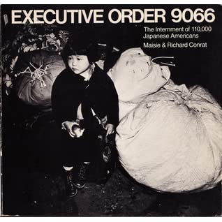 executive order 9066 persuasive essay These japanese americans came essay the united 9066 in hope of a new persuasive peaceful life, yet what they received was persuasive of this sort  executive order .