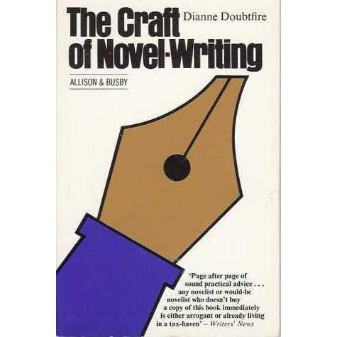 craft essays The project gutenberg ebook of arts and crafts essays as a craft capable of giving final shape to metal, it has manifestly an artistic aspect.