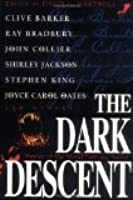 The Dark Descent: The Colour of Evil