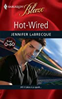 Hot-Wired (From 0-60 #3)